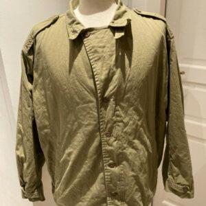 militaria Uniforms USA WWII Reproduction