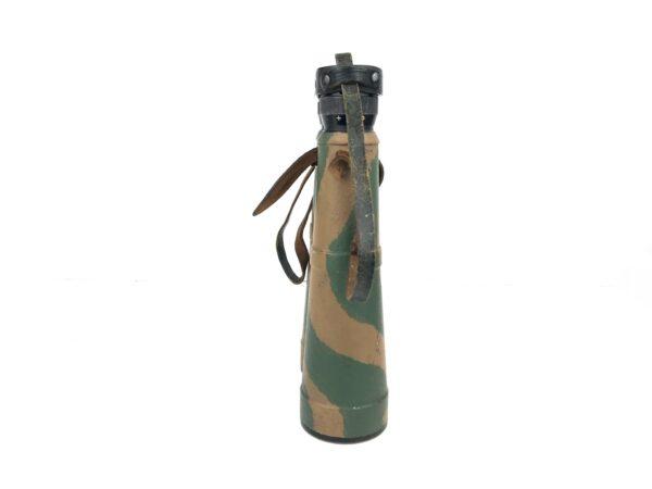 militaria Equipment Field Gear Optics