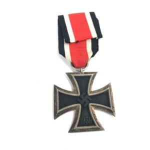 militaria Uniforms Equipment Badges and Insignias Medals