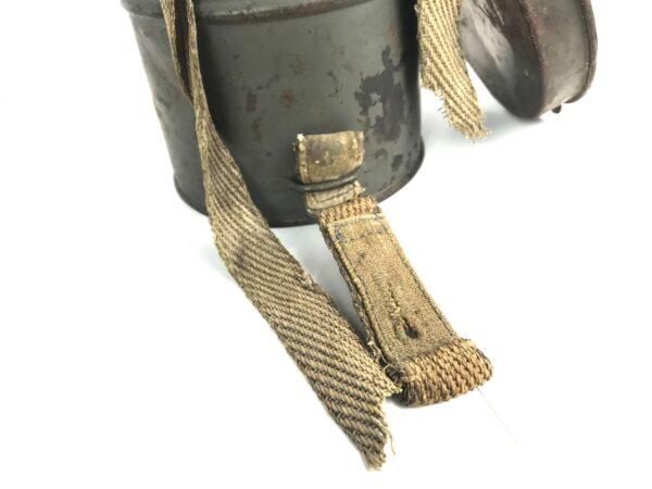 militaria Headgear Equipment Field Gear German WWI Original