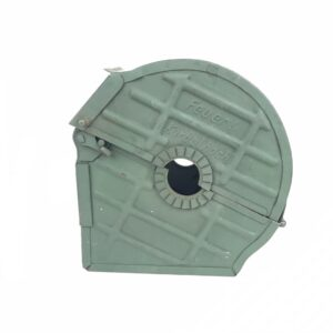 militaria Weapons Weapon Parts and Accessories Boxes and Crates