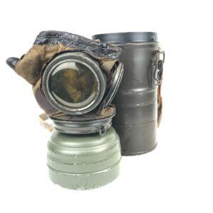 militaria Equipment Field Gear