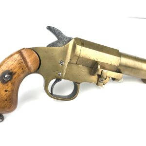 militaria Equipment Weapons Firearms Vehicles