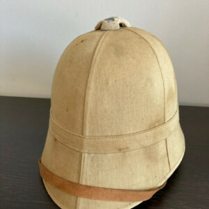 militaria Headgear Soft Caps French Pre-WWI Original