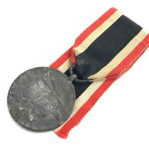 militaria Medals