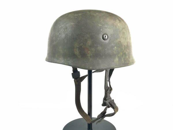 militaria Uncategorized German WWII Original