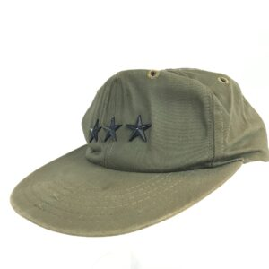 militaria Headgear Soft Caps