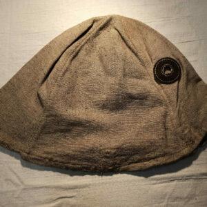 militaria Headgear Helmets German WWI Reproduction