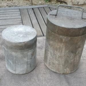 militaria Boxes and Crates Ordnance German WWII Original