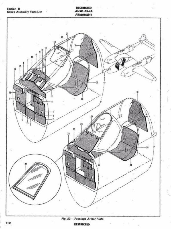 militaria Airplanes