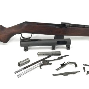 militaria Weapons Firearms Weapon Parts and Accessories