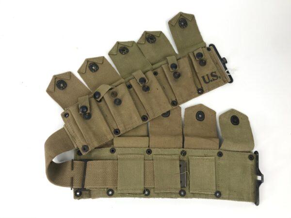 militaria Equipment Weapons Uncategorized