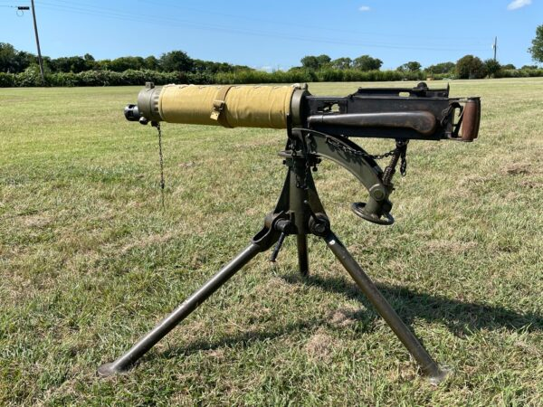 militaria Weapons Firearms Weapon Parts and Accessories Great Britain WWI, WWII Original