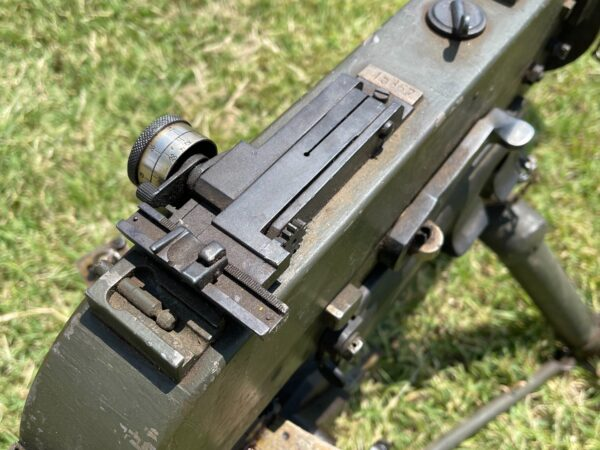 militaria Weapons Firearms Weapon Parts and Accessories Austria-Hungary WWI, WWII Original