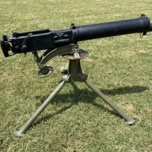 militaria Weapons Firearms