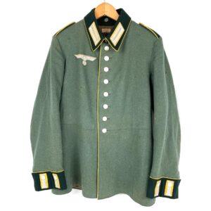 militaria Uniforms