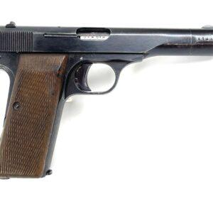 militaria Weapons Firearms German WWII Original